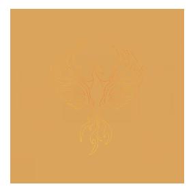 Lyn Marie