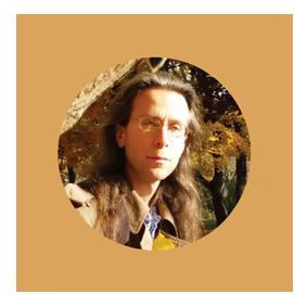 Richard S